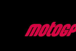 Pilotos y Equipos MotoGP Temporada 2016